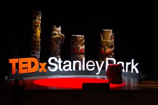 TEDxStanleyPark 2016-2720