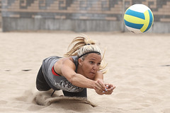 AF9I6106_dpp (ed_b_chan) Tags: ca usa beachvolleyball northamerica volleyball manhattanbeach centralamerica probeachvolleyball outdoorvolleyball usav norceca beachdoubles norcecaqualifier andcaribbean