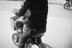 img137 () Tags: street film blackwhite sence