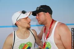 Mannhoefer_8560 (queer.kopf) Tags: gay lesbian israel telaviv pride tlv 2016 tlvpride