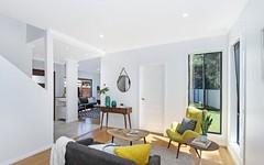26 Frances Street, Gwynneville NSW