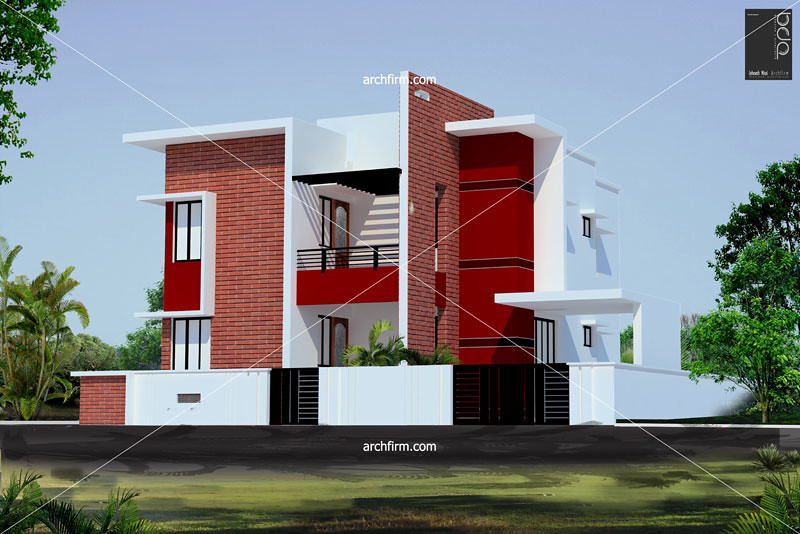 The worlds most recently posted photos by jehovah nissi architects chennai architects 027 jehovah nissi architects anna nagareastchennai malvernweather Choice Image