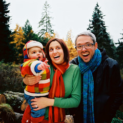 AR06951_AR06951-R1-E003 (Alicia J. Rose) Tags: familyportraits forestpark falltrees cutetoddler aliciajrose bigforest tinylumberjack