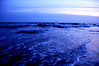 Coast of Viareggio II, Italy (Upaithric) Tags: ocean pink blue sea vacation italy motion ahead la twilight energy paradise mediterranean quiet escape crash violet deep peaceful wave calm full clean tuscany sail traveling heavenly tranquil isolated forward gentle viareggio spezia