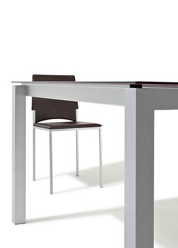 09 detalle mesa y silla ENZO.jpg