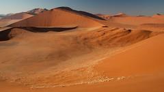 Dunes of Sesriem-Sossusvlei NP | 5