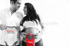 Maternity Photography Mumbai, Pregnancy Photography India (Shreya Sen photography) Tags: red baby india love beautiful angel portraits canon parents fly wings women photographer pregnant mothers mums maternity moms angels 5d canon5d mumbai childphotography 2470mm artphotography supermom babyphotography pregnancyportraits indianphotographers candidpregnant maternityphotographers creativepregnancyphotography pregnancyphotographerindia mumbaicandidphotographer creativematernityphotographymumbai motherhoodphotographymumbai momstobephotography pregnantphotoshoots pregnantphotographs maternityphotographsindia maternityphotographsmumbai babyphotographymumbai babyphotographyindia familyphotographermumbai childphotographermumbai mumbaimaternityphotography indiamaternityphotography prenatalphotographymumbai femalematernityphotographerindia femalematernityphotographermumbai expectingmotherphotography shootingpregnantwomen shreyasenphotography shreyasenphotographymaternityphotographermumbai pregnantphotographymumbai outdootphotography candidmaternity
