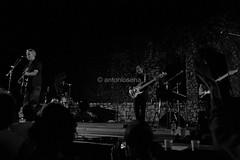 SDSM_2008 GUARDIA SANFRAMONDI-4 (antonio.sena) Tags: travel italy milan rome travelling set stars star europe italia all fotografie tour arte over best selected musica naples artistica antonio better ricerca aaa select artista adv migliori artistico sena pubblicità advertise selezione microstock a antoniosena