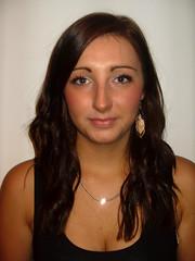 Natalie Portrait (Ajfindlay) Tags: portrait natalie voxpop