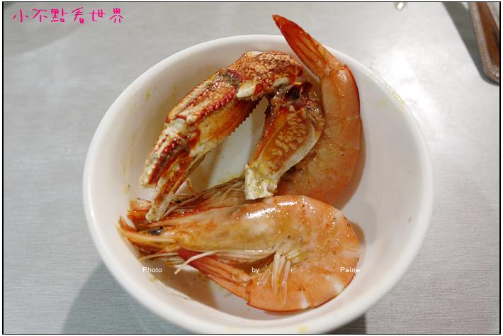 魚羊鮮第八味火鍋 (1).JPG