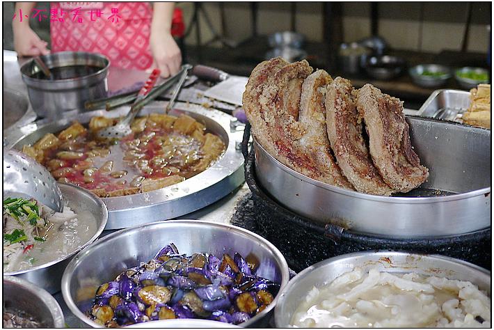 紅燒肉小吃 (3).JPG