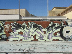 SAVZ (Same $hit Different Day) Tags: graffiti bay san francisco area ctv savz