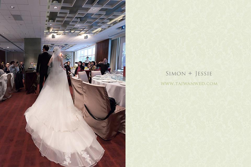 Simon+Jessie-035