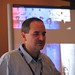 """PowerPoint karaoke • <a style=""""font-size:0.8em;"""" href=""""http://www.flickr.com/photos/29096601@N00/6469342405/"""" target=""""_blank"""">View on Flickr</a>"""