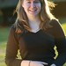 Favorite Places: Alex Grobman '12 in CCL (plus portraits)
