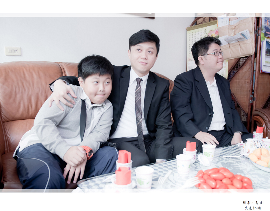 明書&蕙君_0024