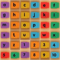 Pushfit cubes (Leo Reynolds) Tags: fdsflickrtoys photomosaic alphabet alphanumeric abcdefghijklmnopqrstuvwxyz 0sec abcdefghijklmnopqrstuvwxyz0123456789 hpexif groupfd mosaicalphanumeric xleol30x xphotomosaicx xxx2011xxx