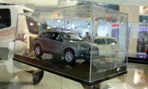 Motorshow 2011 014