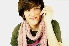 IMG_0124 (_jadehutch) Tags: boy portraiture crossdresser sexuality