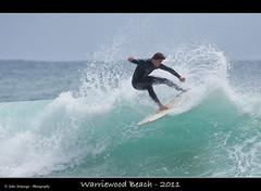 Warriewood Beach - 2011 (John_Armytage) Tags: slash beach canon surf surfer wave surfing 5d northernbeaches warriewood boardrider canon400mmf56lusm warriewoodbeach canon5dmark11 johnarmytage wwwjohnarmytagephotographycom warriewoodbeach14122011