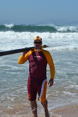 South Coast Surfboat Rd 1 2011 468A (Bulli Surf Life Saving Club inc.) Tags: surf australia bulli surfclub surflifesaving bullislsc southcoastsurfboatrd12011