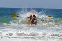 South Coast Surfboat Rd 1 2011 520AA (Bulli Surf Life Saving Club inc.) Tags: surf australia bulli surfclub surflifesaving bullislsc southcoastsurfboatrd12011