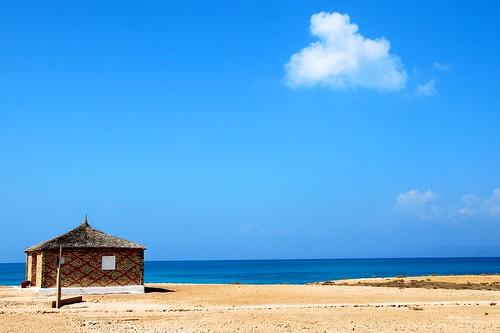 Djibouti flickr photo