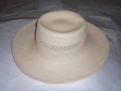 October302010 008 (panamaecuador) Tags: ecuador hats panama paja cuenca panamahats montecristi toquilla october302010