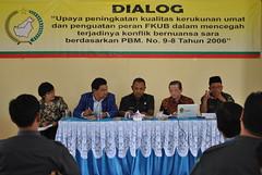 DSC_0800 (FKUB KALBAR) Tags: kabupaten kalbar melawi sosialisasi fkub