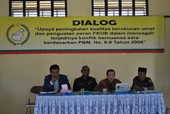 DSC_0802 (FKUB KALBAR) Tags: kabupaten kalbar melawi sosialisasi fkub