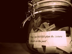 194/365 (and the bird took flight...) Tags: christmas black fern sepia writing paper word typography friend day random quote background think year happiness best quotes when present jar 1960s 365 projects typo simple plain picnik thirds 194 yearly project365 365project 194365 whenithinkhappiness