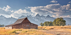 Molton Ranch Pano afternoon light (Rudy A) Tags: world travel wow landscape photographer searchthebest places loveit sos soe trekker awesomeshot blueribbonwinner supershot abigfave ultimateshot lifebeautiful top20travel top20travelphotography theunforgettablepictures onlythebestare platinumheartaward wonderfulworldmix theperfectphotographer simplysuperb goldstaraward worldtrekker rubyphotographer qualitypixels bestflickrphotography mallmixstaraward scottkelbyworldwidephotowalk spectacularsunsetsandsunrises moultonranch unusualviewsperspectives simplystunningshots theoriginalgoldseal