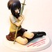 Bamboo Blade - Kawazoe Tamaki 10  (IMG_3131 CR2)