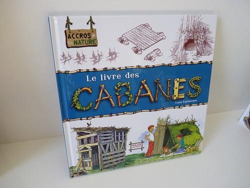 Librairie Jeunesse de SauveTerre Musée de Préhistoire