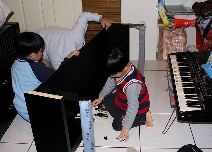 買新電鋼琴001