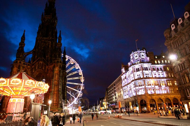Edinburgh Xmas 2011 040