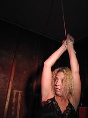 IMG_2915 (The Dark Shadow) Tags: film sex blood vampire fear bondage killer short gore torture horror terror bleeding nudity gorey necrophilia supernatual