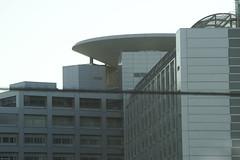 東京拘置所 画像37