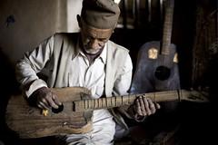 Nepali rock and roll (PawelBienkowski) Tags: nepal music guitar rockroll pokhara flickrsbest lifeinnepal nepalirockroll nepalmusic
