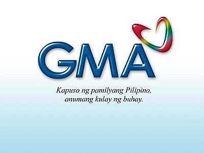GMA-7 Logo