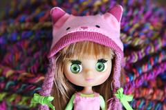 Little Kitty  (ADAD 7/366)