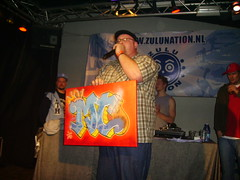 Zulu_Nation_Battle_Zone_2007_110 (Zulu Nation Chapter Holland) Tags: nation battle zone zulu 2007