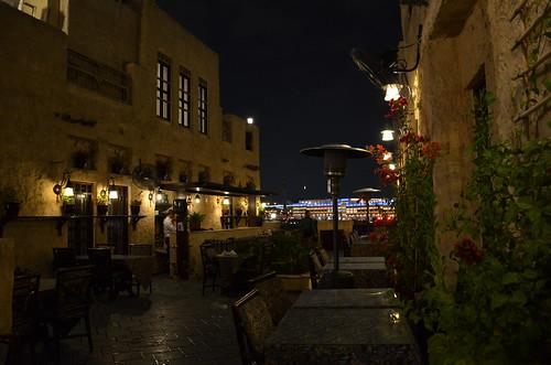Al Bandar ©  Still ePsiLoN
