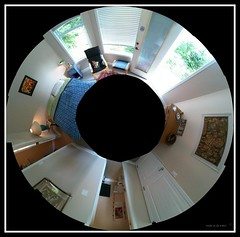 Qualicum_stereographic (wade in da water) Tags: canada britishcolumbia pacificnorthwest stereograph picnik qualicum 2011 anawesomeshot beautifulcapturegroup wadeindawater astoundingimage amemoryofourdailylife memorycornerportraits iphone3gs