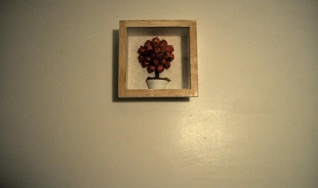 Perfect Box Sign Wall Decor Image - Art & Wall Decor - hecatalog.info