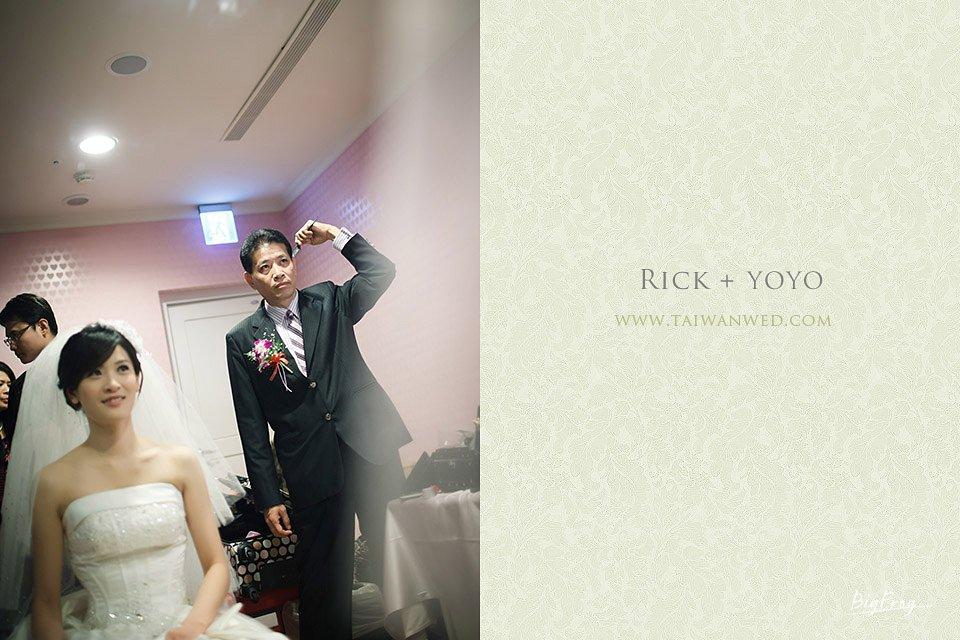 Rick+YOYO-013