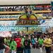 Opening Salvo Street Dance - Dinagyang 2012 - City Proper, Iloilo City - Iloilo, Philippines - (011312-161800)