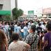 Opening Salvo Street Dance - Dinagyang 2012 - City Proper, Iloilo City - Iloilo, Philippines - (011312-164547)