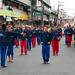 Opening Salvo Street Dance - Dinagyang 2012 - City Proper, Iloilo City - Iloilo, Philippines - (011312-173150)