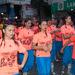 Opening Salvo Street Dance - Dinagyang 2012 - City Proper, Iloilo City - Iloilo, Philippines - (011312-174545)